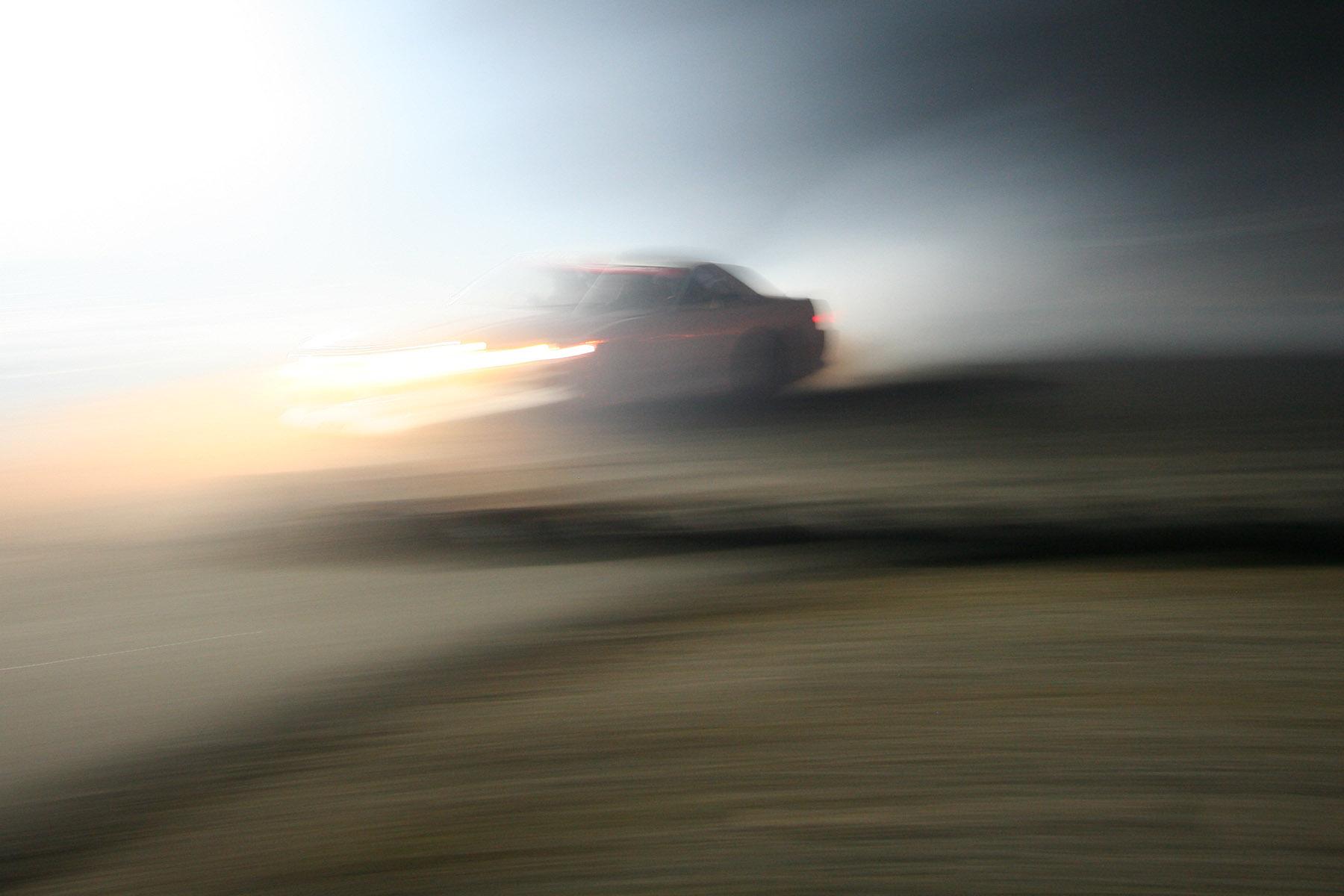 Drifting.se